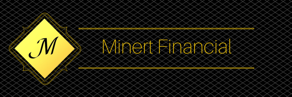 Minert Financial